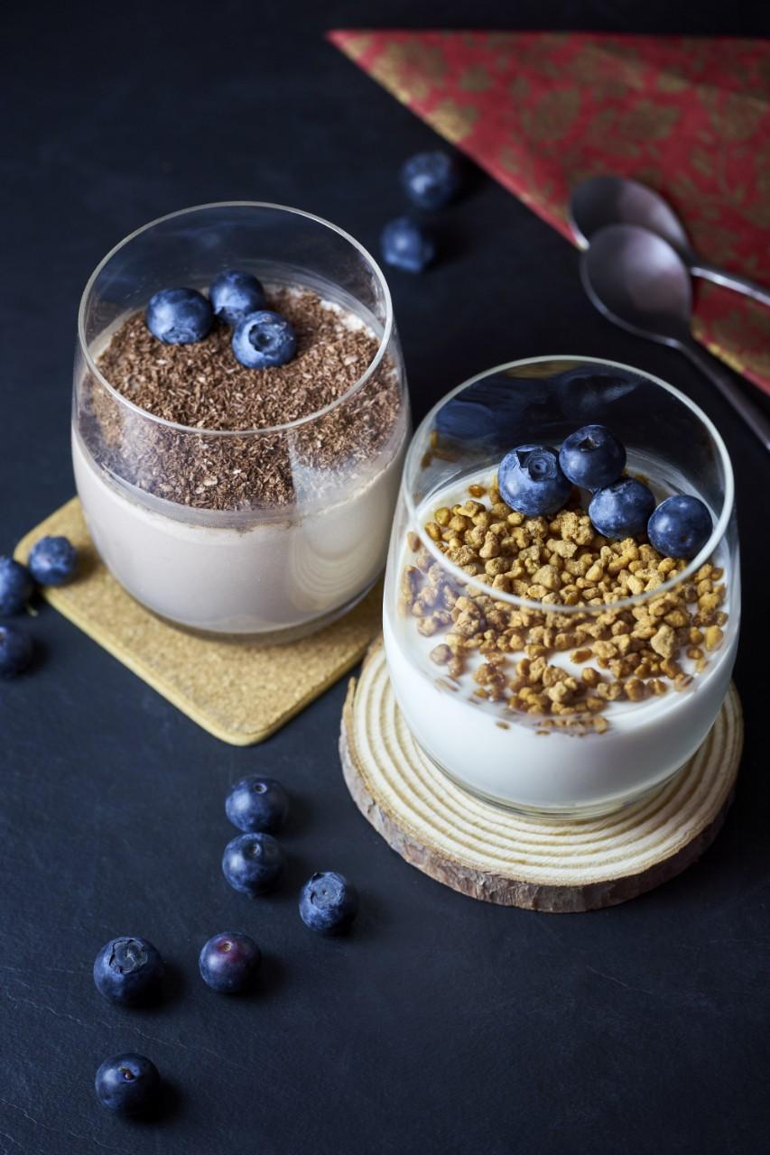 диетични рецепти, Емануел Июджи, направи диетата вкусна книга